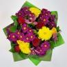 Bouquet №777
